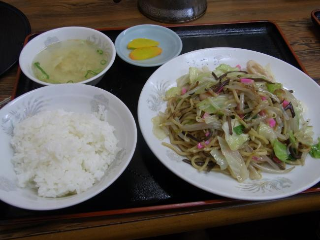ajiroku_hanten_2009_0705-6_650.jpg