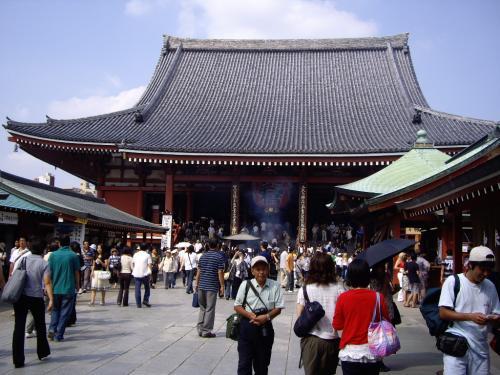 asakusa3_convert_500.jpg