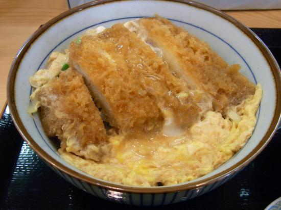 kawabata_udon_2009_0605-3_550.jpg