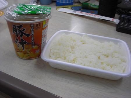 kogasengyo_2009_0523-8_450.jpg