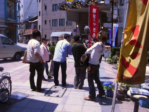 kushidaya_2009_0514-2_500.jpg