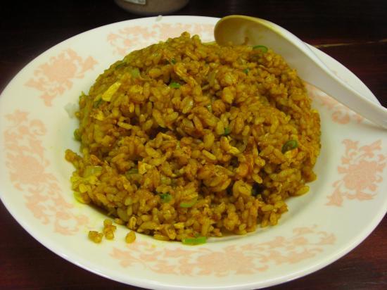 kushidaya_2009_0514-4_550.jpg