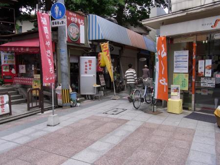 kushidaya_2009_0604-1_450.jpg