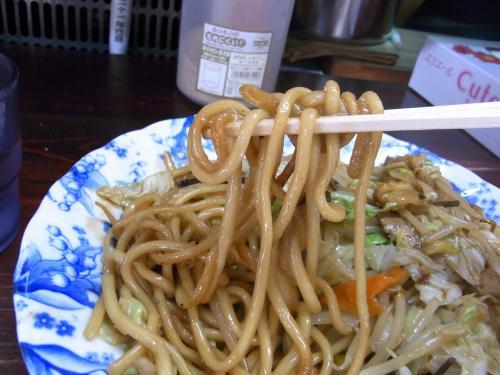 kushidaya_2009_0604-3_500.jpg