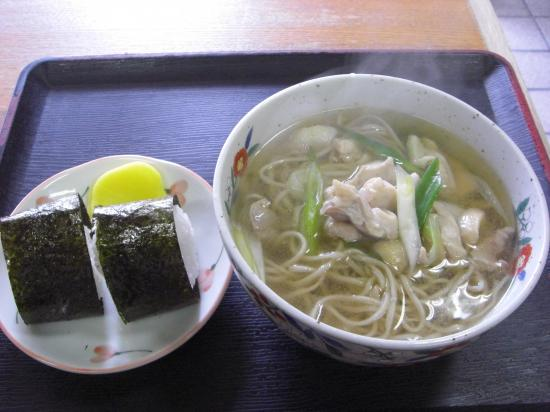 matsuya2009_0325-2_550.jpg