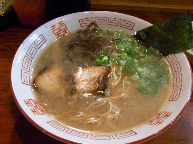 miyamotoya_2009_0703-5_650.jpg