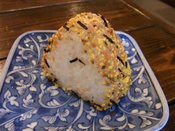 nikuniku_2009_0729-3_350.jpg