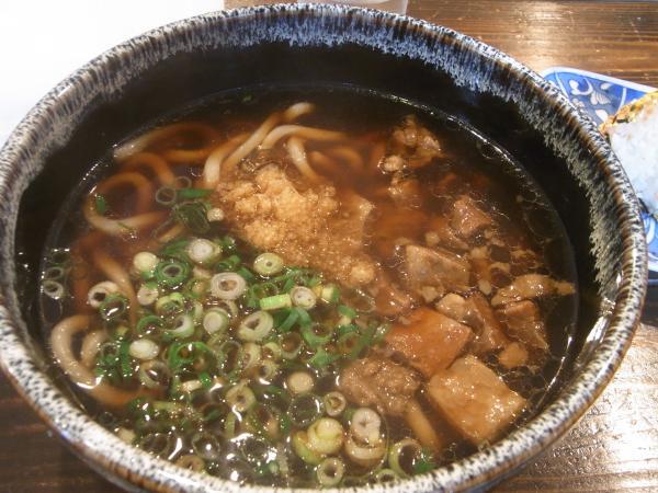 nikuniku_2009_0729-4_600.jpg