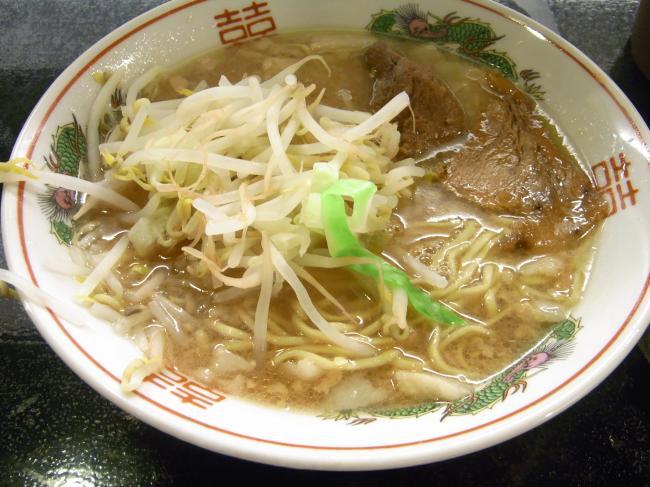 simakei@maizuru_2009_0625-2_650.jpg