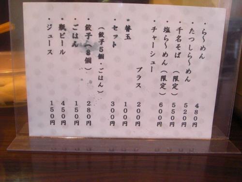 tatsushi_2009_0526-2_500.jpg