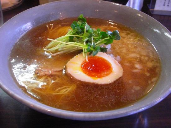 tatsushi_2009_0526-4_550.jpg