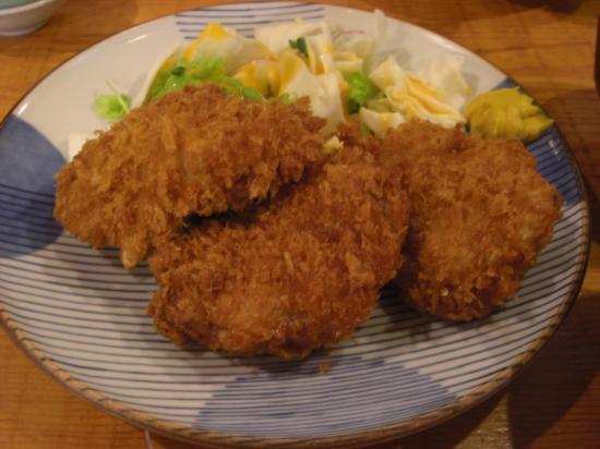 teppei2009_0416-2_convert_550.jpg