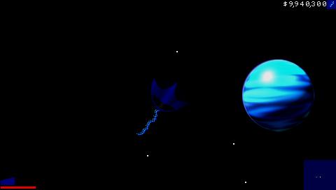 17563_maelstrom-screenshot-01.png
