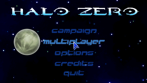 17607_halozero-screenshot-01.png