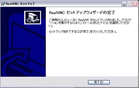 20080711184025.jpg