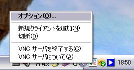 20080711185226.jpg