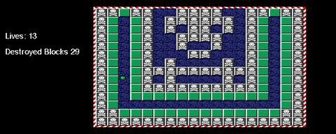22987_20080825_Ballion_v1_8_(PSP_Game).jpg