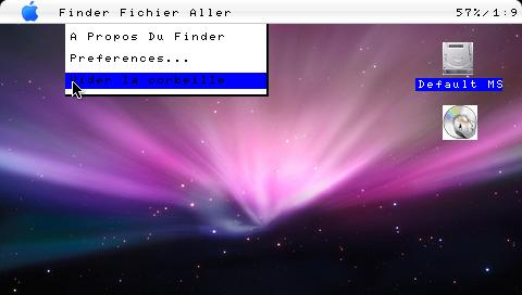 23499_bureau_finder.png