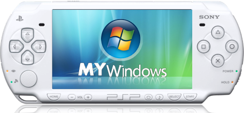 23631_mywindows-psp.png