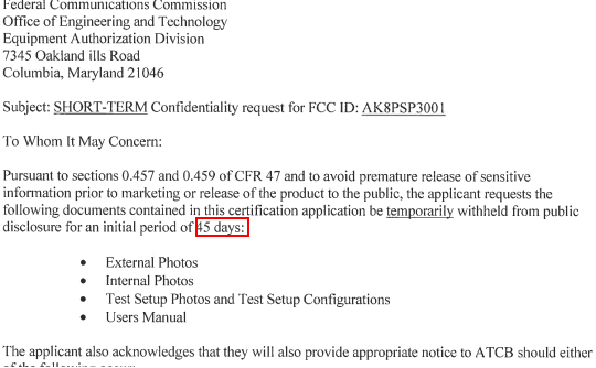 PSP300FCC2.png