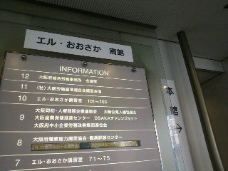 image456.jpg