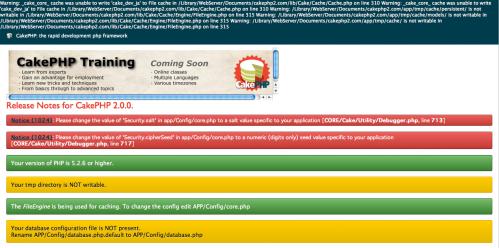 スクリーンショット(2011-10-18 13.49.55)