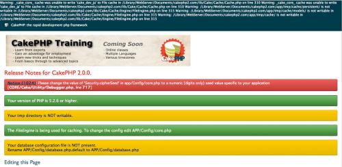 スクリーンショット(2011-10-19 4.17.42)