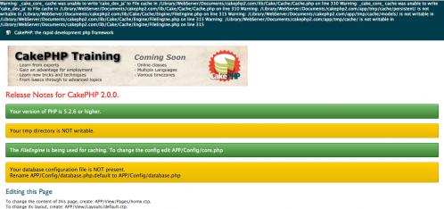スクリーンショット(2011-10-19 4.33.29)