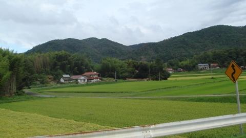 200901-07