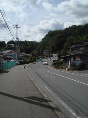 200901-12