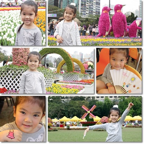 Flower show 2012-3