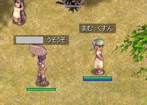 con_4.jpg
