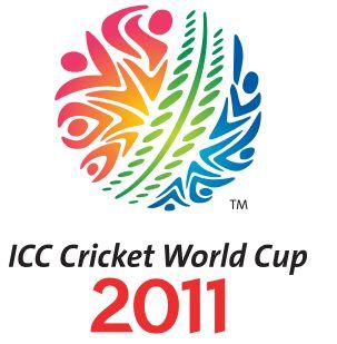 ICC-World-Cup-2011.jpg