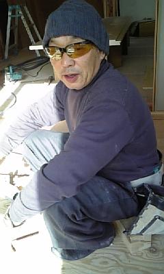 20081212095612
