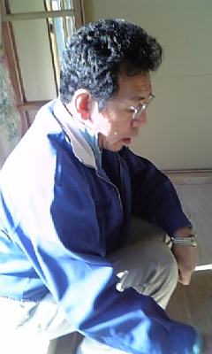 20081212095614