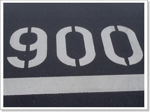 465.jpg