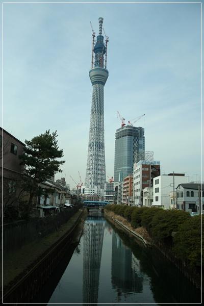 20110129_61.jpg