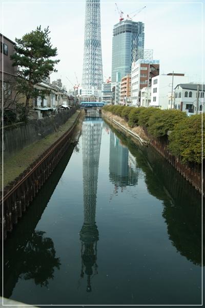 20110129_62.jpg