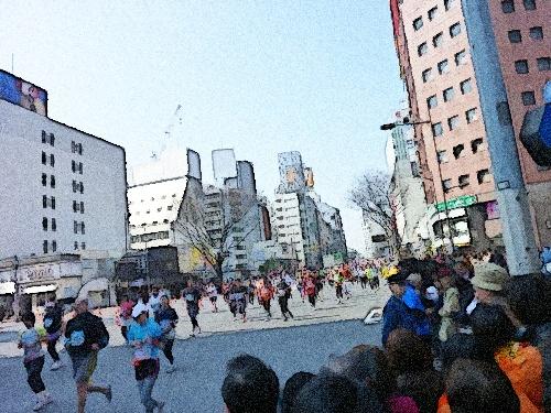 20110301_53.jpg