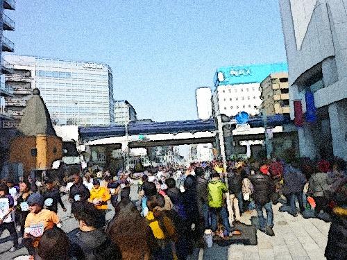 20110301_54.jpg