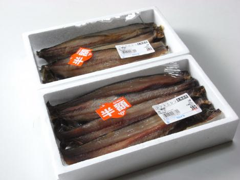 110121-nishinsoba02.jpg