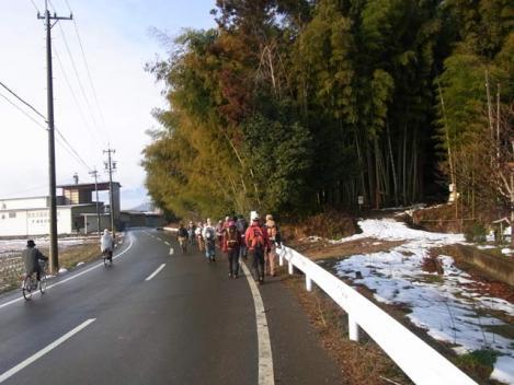 110123-takitaniyama-03.jpg