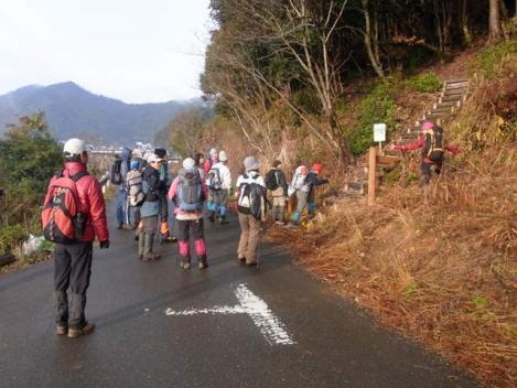 110123-takitaniyama-06.jpg