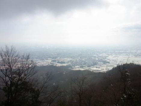 110123-takitaniyama-17.jpg