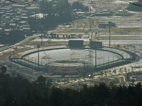 110123-takitaniyama-18.jpg