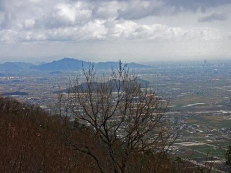 110123-takitaniyama-27.jpg