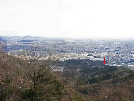 110123-takitaniyama-29.jpg