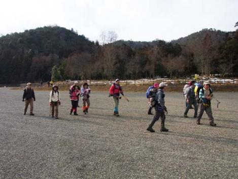 110123-takitaniyama-32.jpg