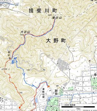 110123-takitaniyama-map.jpg