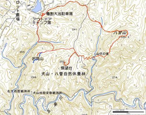 110127-yasoyama-map.jpg